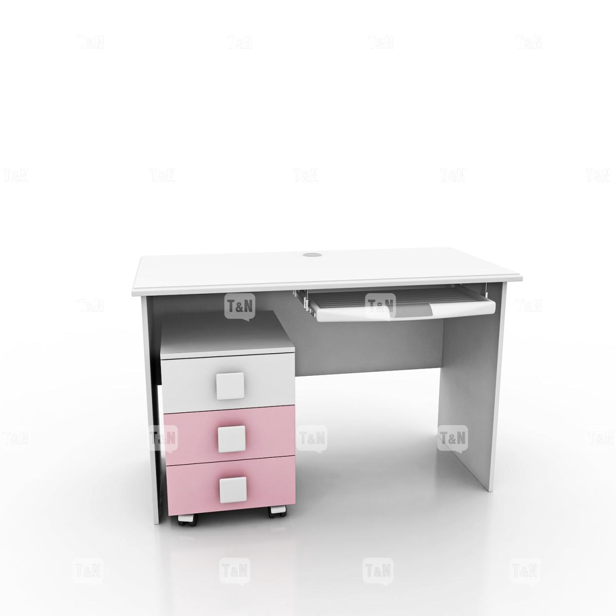 Стол письменный (Фабрика TOMY NIKI )