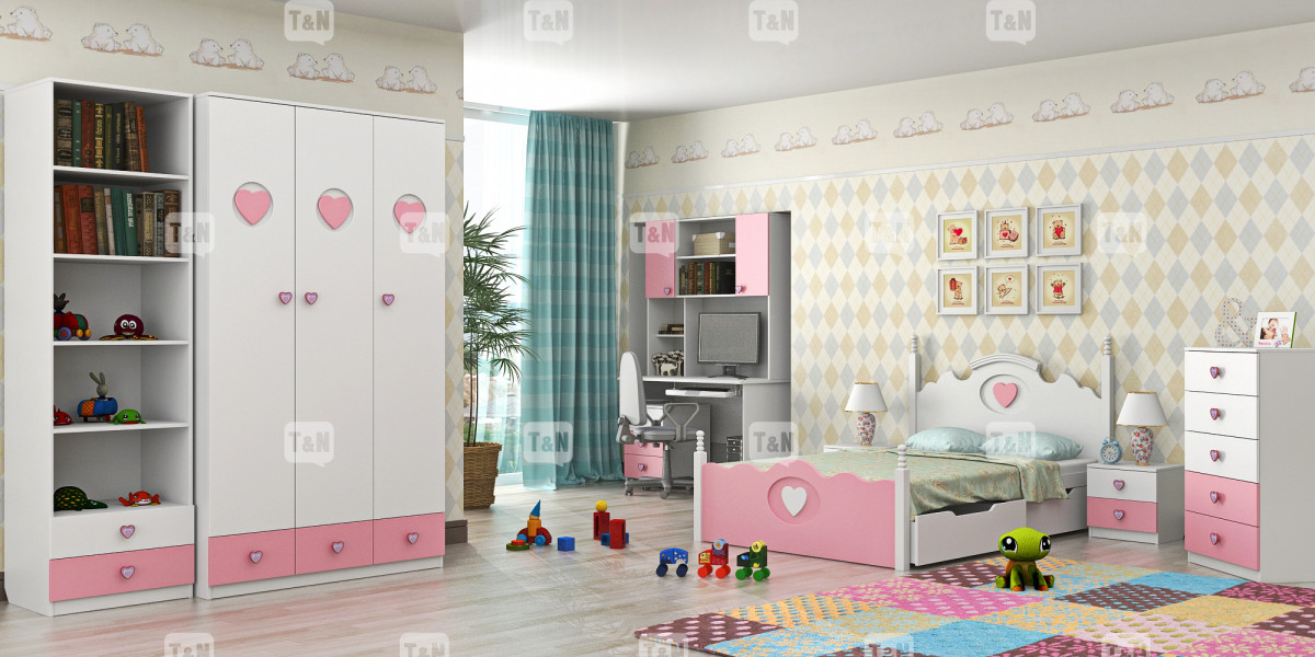 "Коллекция ""MARY"" (Фабрика TOMY NIKI ), цвет - MaryPink (Розовый)"