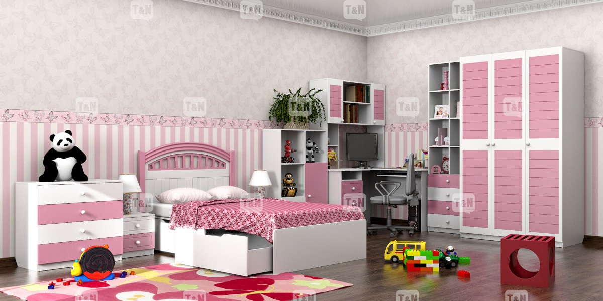 "Коллекция ""MICHAEL"" (Фабрика TOMY NIKI ), цвет - MiсhaelPink (Розовый)"