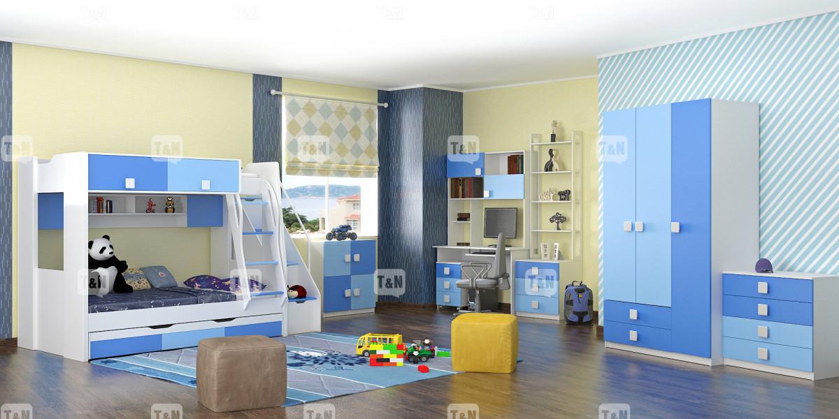 Коллекция  RICH (Фабрика TOMY NIKI ), цвет - RichBlue (Голубой)