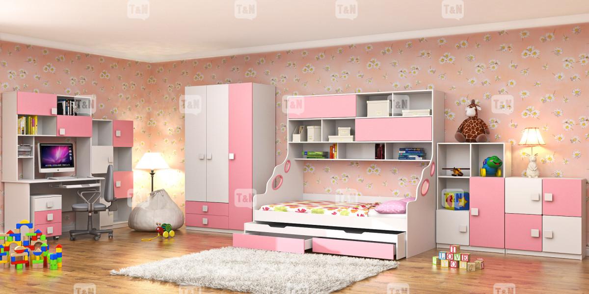 Коллекция PINNY (Фабрика TOMY NIKI ), цвет - Pinni Pink (Розовый)
