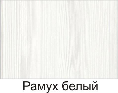 """""""КЛАССИКА"""" Антресоль трехдверная (38 Попугаев)."""