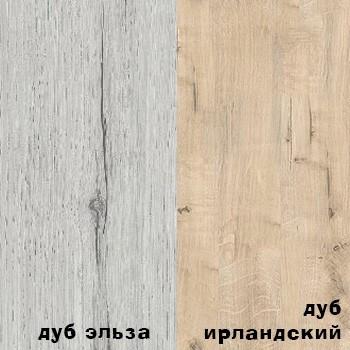 """""""РИГАН"""" Стеллаж узкий (38 Попугаев)"""