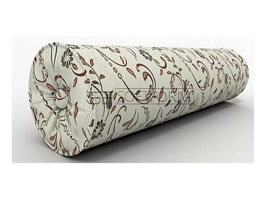 Подушка - валик (SoftForm)