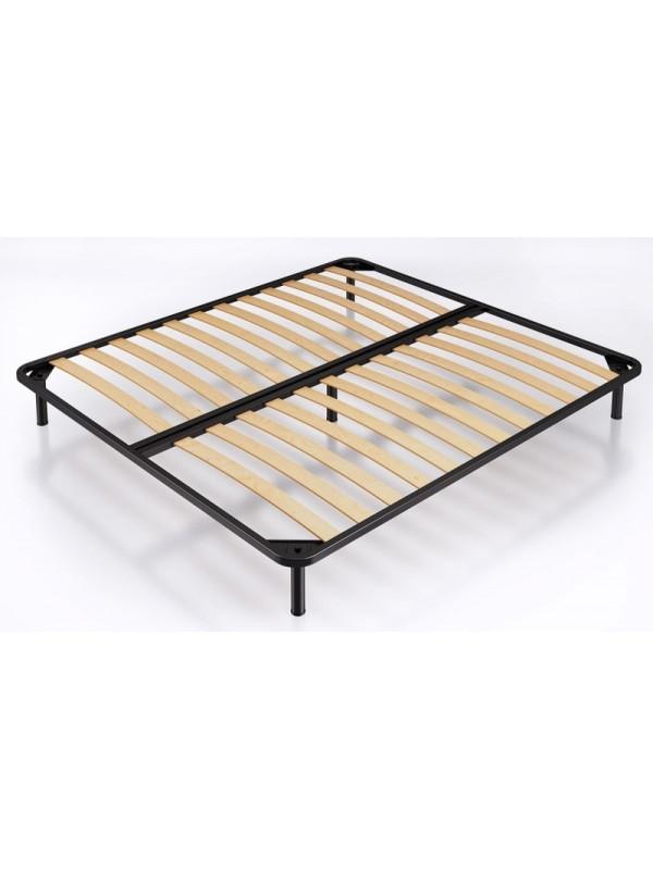 Ортопедическое основание к кровати (Дива-мебель) 160х200