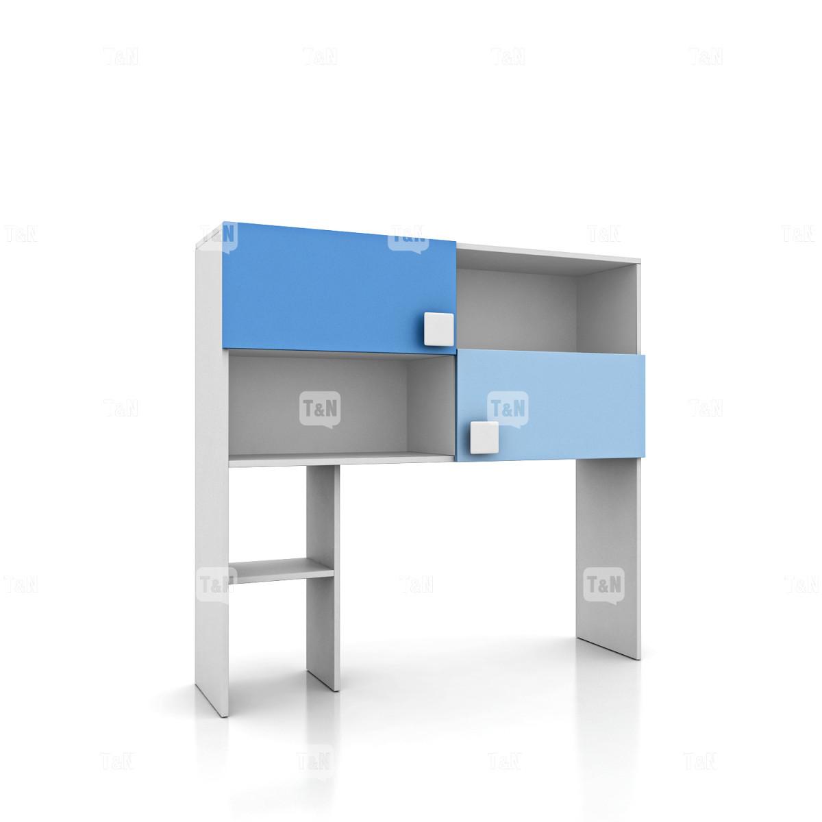 Надстройка для письменного стола (Фабрика TOMY NIKI )