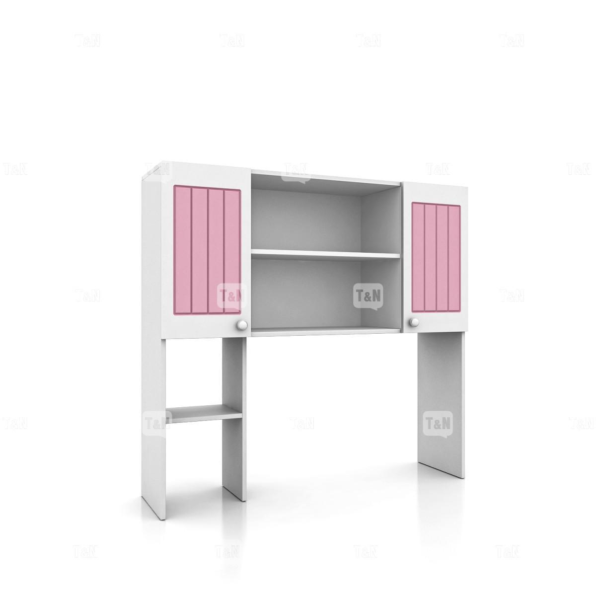 Надстройка для письменного стола, (Фабрика TOMY NIKI )